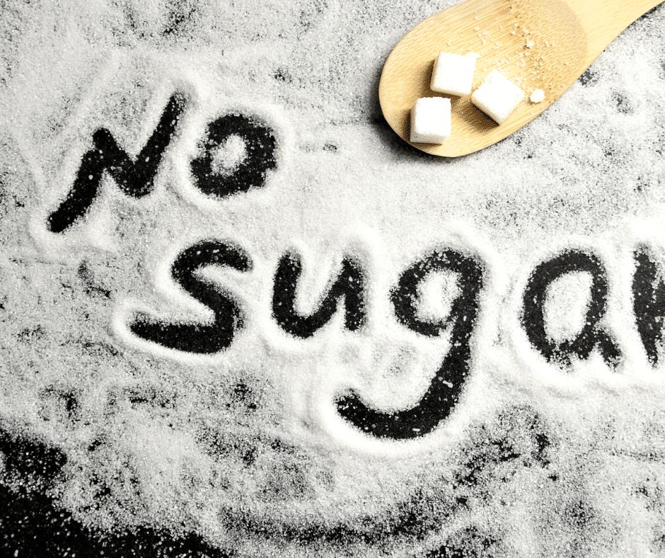 I cinque alleati contro la glicemia alta, puliscono il corpo dall'eccesso di zuccheri.