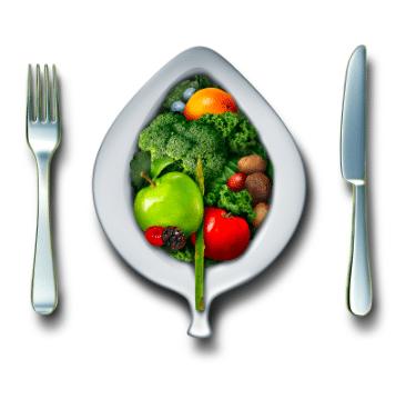 Fibromialgia: quando il dolore inizia nel piatto