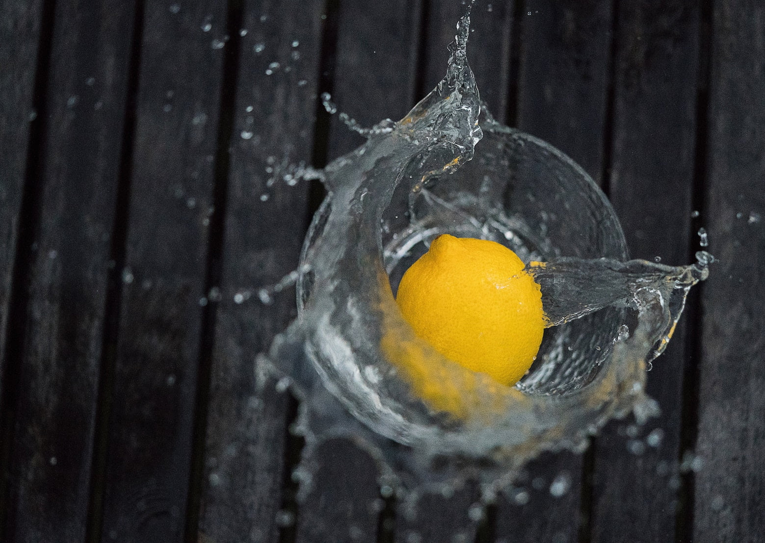 Limone : Il disintossicante in dispensa per il nostro benessere