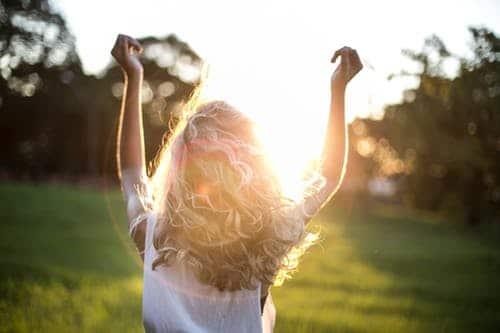 L'incredibile ruolo protettivo della vitamina D
